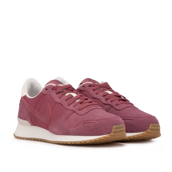 Nike Air Vortex Leather (918206 600) rot