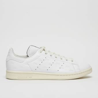 adidas Originals x Alife Stan Starcow Smith S E Core White (CM8000) weiss