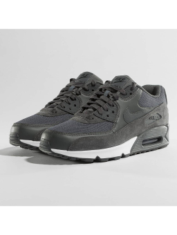 Nike Air Max 90 Essential (537384-078) grau