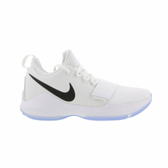 Nike PG1 (878627-100) weiss