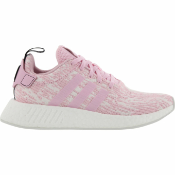adidas Originals NMD R2 W in pink - BY9315 | everysize