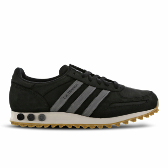 adidas Originals LA Trainer (S79396) schwarz