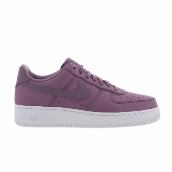 nike air force 1 violett
