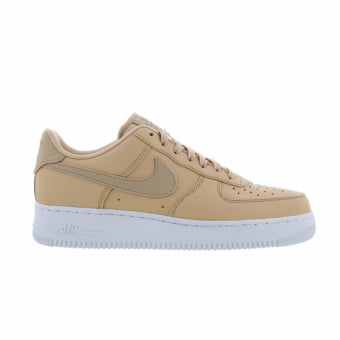 Nike Air Force 1 07 Premium in braun - 905345-201 | everysize