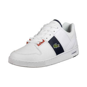 Lacoste Thrill (741SMA0026407) weiss