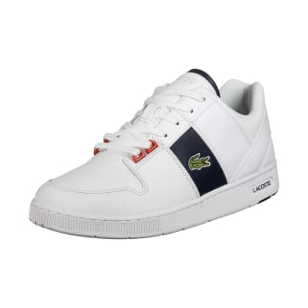 Lacoste Thrill (41SMA0026407) weiss