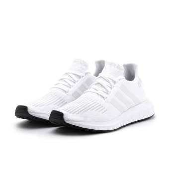 adidas Originals Swift Run (CG4112) weiss