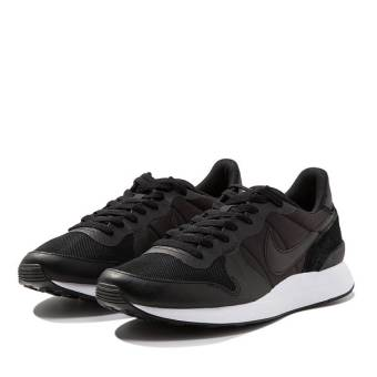 Nike Internationalist LT17 (872087-002) schwarz