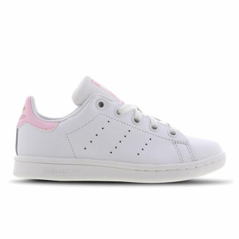 adidas Originals stan smith cf c (B32706) weiss