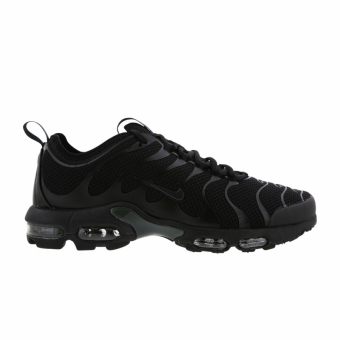 Nike Air Max Plus TN Ultra Black (898015-005) schwarz