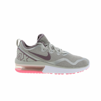Nike AIR MAX FURY (AA5740-004) grau