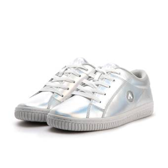 Airwalk The One Pearl (AW19863) grau
