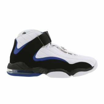 Nike Air Penny IV (864018-100) weiss