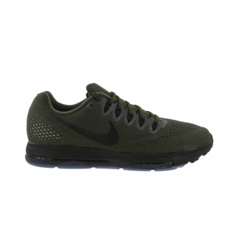Nike Zoom All Out Low (878670-302) grün