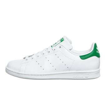 adidas Originals Stan Smith (M20324) weiss