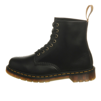 Dr. Martens 1460 Vegan 8 Eye Boot Black (14045001) schwarz