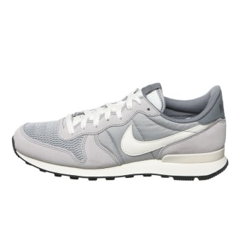 Nike Internationalist (828041-015) grau