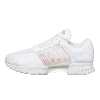 adidas Originals Clima Cool 1 (S75927) weiss