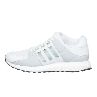 adidas Originals EQT Equipment Support Ultra W (BB2320) weiss