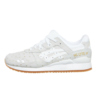Asics Gel Lyte III Valentines Pack (H7F8L-0101) weiss