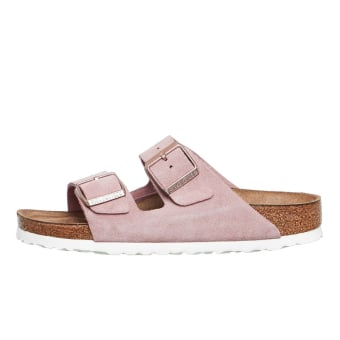 Birkenstock Arizona SFB rose (1003731) pink