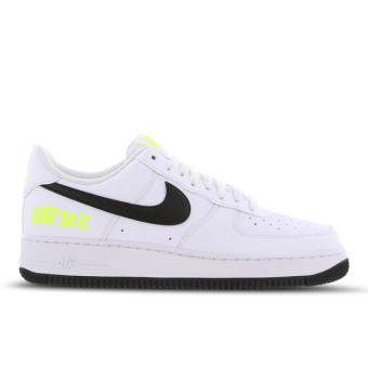 Nike Air Force 1 Low (DJ6878-100) weiss