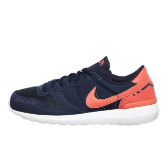 Nike Air Vortex 17 (876135-401) bunt
