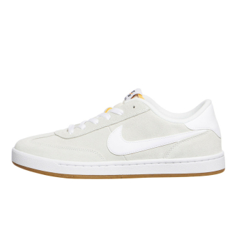 Nike FC Classic (909096-111) weiss