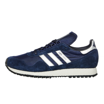 adidas Originals New York (BB1188) blau