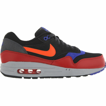 Nike Air Max 1 Essential (537383-017) bunt