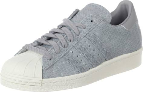 adidas Originals Superstar 80s W (S81327) blau