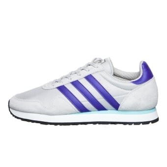 adidas Originals Haven (BB1287) grau