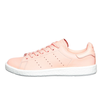adidas Originals Stan Smith Boost (BY2910) pink