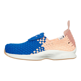 Nike Wmns Air Woven (302350-800) bunt