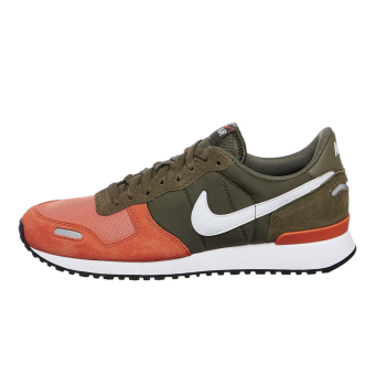 Nike Air Vortex (903896 200) bunt