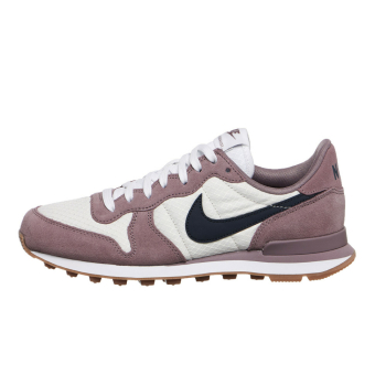 Nike Internationalist (828407-201) bunt