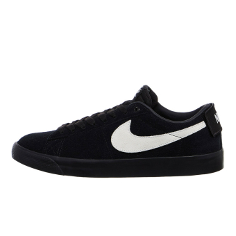 Nike Blazer Zoom Low GT Black (943849-010) schwarz