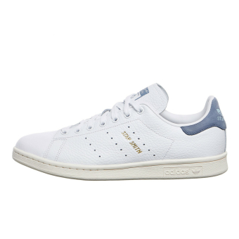 adidas Originals Stan Smith (CP9701) weiss