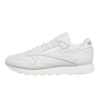 Reebok CL Classic Leather FBT Suede (BS6591) weiss