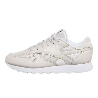 Reebok Classic Leather FBT (BS8130) pink
