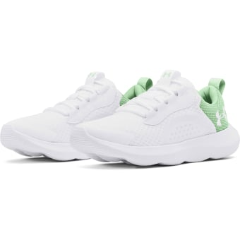 Under Armour W Victory (3023640-101) weiss