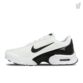 Nike Air Max Jewell (896194100) weiss