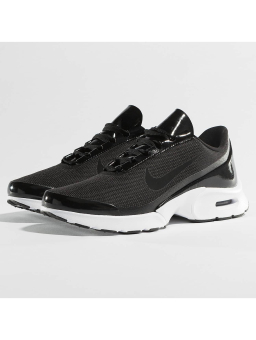 Nike Air Max Jewell Black (896194-010) schwarz