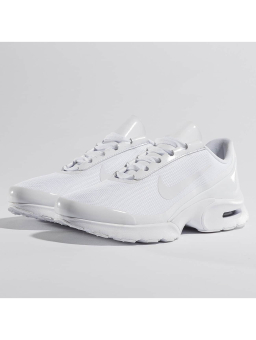 Nike WMNS Air Max Jewell White (896194-104) weiss