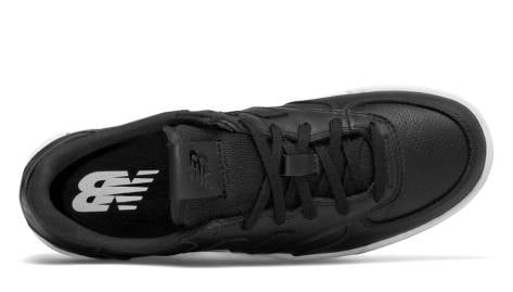 New Balance WRT 300 SA in schwarz - 584951-50-8 | everysize