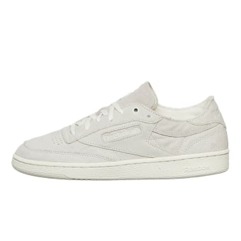 Reebok Club C 85 FBT Decon (BS7827) grau