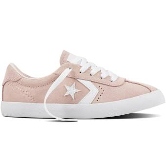 Converse Breakpoint Ox (658278C) pink