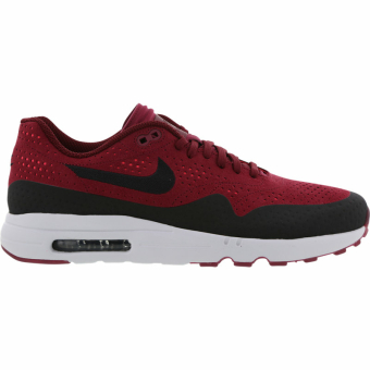 Nike Air Max 1 Ultra 2 0 Moire Red (918189-600) rot
