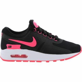 Nike Air Max Zero Essential (881229-004) schwarz