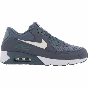 Nike Air Max 90 Ultra 2 0 (876005-401) bunt